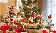 クリスマスに飽きたらやっぱりラーメン🍜