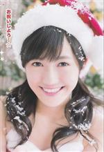 AKB48黎明期の名曲「あなたとクリスマスイブ」「おいらはクリスマスイブに散髪ぅぅぅぅぅぅぅぅぅぅぅぅぅぅ!!」全てのみんカラユーザーさんへ Merry X'mas!