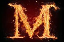 「M」にまつわるエトセトラを投稿して、Mアイテムを手に入れよう!【PR】