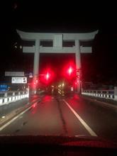 島根 鳥取旅行②