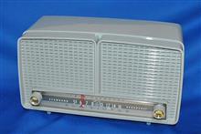 米国RCAビクター(RCA Victor)真空管ラジオ Model 8-X-8J