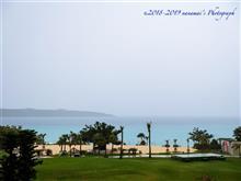 宮古島再訪 Day3-4(うえのドイツ文化村-伊良部佐和田の浜)
