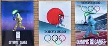 こんな生物を好きになれるはずがない  #韓国 #嫌いです韓国 #韓国が嫌いです #来ないで下さい #東京オリンピック #東京2020