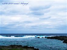 宮古島再訪 Day5(伊良部-来間-砂山)