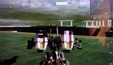 アーマードコア VSランカー 勝率が高い装備と戦術がわかった