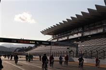 2020ママチャリグランプリ
