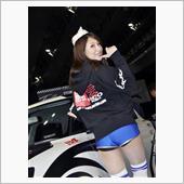 東京オートサロン2020 報 ...