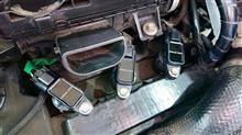 ハイスパークイグニッションコイル、今度はアルトワークスに装着!!