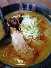 麺'sコレクション(*´﹃`*)