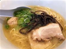 麺屋 武一(たけいち)