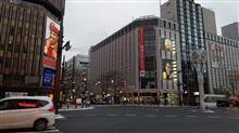 KUWATA CUP 2020の最終チャレンジは札幌で    #桑田佳祐 #KUWATACUP #みんなのボウリング大会