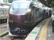 【全国制覇旅行】日帰りで楽しむ特別な鉄道の旅ツアー その1