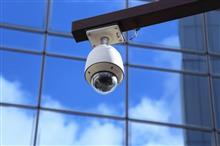 Insecam防犯カメラ映像が丸見え!?防止方法とは プロテクタ
