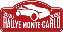 88. Rallye Automobile de Monte-Carlo 2020 Leg.1-2
