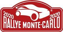 88. Rallye Automobile de Monte-Carlo 2020 Leg.3