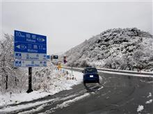 雪~♪  パート2