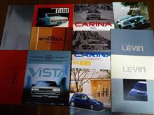 第16回 自動車研究会ミーティング