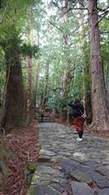南紀串本家族旅行