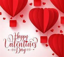 ★バレンタインの今日は★