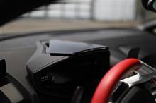 ドライブレコーダー最新モデル比較!ランボルギーニ・ウラカンEVO RWDに装着するのはケンウッドDRV-MR745に決定