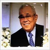 ノムさん、84歳。『同時代の ...