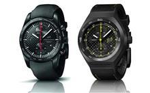 なぜか心が動かない!ポルシェデザインの腕時計に911をイメージしたニューモデルが追加