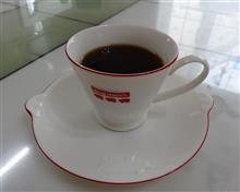 ★コーヒー煎れてお待ちしておりますm(_ _)m★