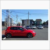 GTIの自動車保険更新202 ...