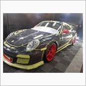 ツルツルピカピカ✨ GT3R ...