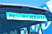 ★絶好の観光日和!富士山が綺麗でした!FC-WORKS沼津漁港での海鮮ランチバスツアー開催です!