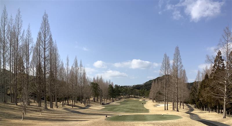 クラブ 富士 市原 ゴルフ 富士市原ゴルフクラブの交通案内(地図)【楽天GORA】
