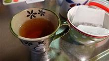 ほうじ茶を作ろう♪