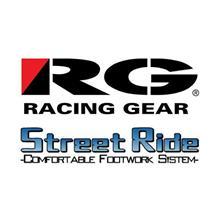 RACING GEAR 走行会 開催中止のお知らせ