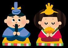 【シェアスタイル】祭り