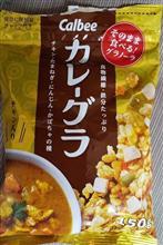 これ( ・∀・)イイ!!