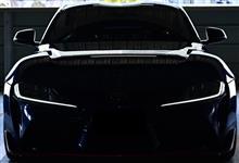 トヨタの皮を被ったBMW GRスープラ
