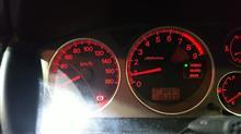燃費記録を更新しました。3月分 今月3回目の給油⛽️💴
