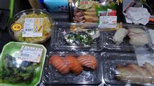大好き大分県 山海食堂#93