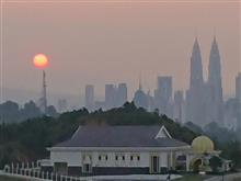 【非日常の ! Malaysia ②】マレーシア活動制限令、続報 !?