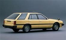 辟易 旧車の記事ってまともなのが少ないですよねぇ。