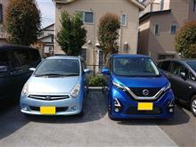 RC1→B45W
