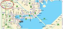 八王子の秘密奇知往還 VIA 横浜北西線