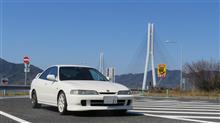 久々の 広島往復 でした