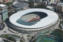 ついに東京オリンピック延期‼