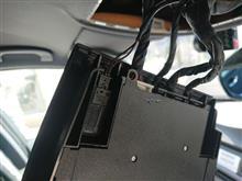 E90 combox retrofit mic