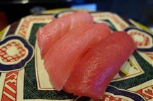 金沢で「お寿司」