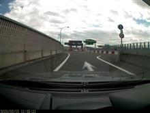 横浜北西線(k7)