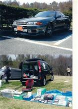 2012(平成24)年岡谷スカミュウの春祭りは、4/29(日)でした