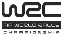 Remember 1999 WRC