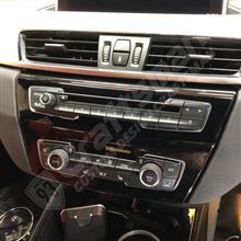 BMW純正CDスロット復活! X1(F48)、X2(F39)、2アクティブツアラー(F45)、2グランツアラー(F46)